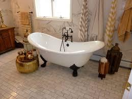 bathroom designers nj 19 best genevieve s renovation guest bebelle s bathroom images on