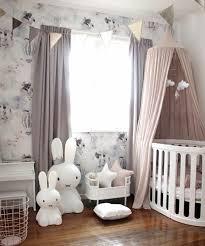 kinderzimmer gestalten junge und mdchen 1001 ideen für babyzimmer mädchen