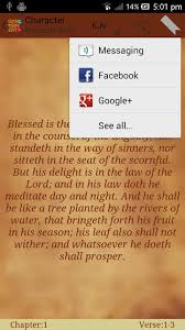 holy bible quotes verses android apps google play