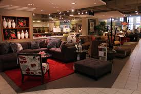 nebraska furniture mart village west