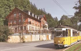 Pension Bad Schandau Startseite Pura Hotels