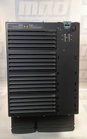 6sl3225 0be33 0ua0 mro stock