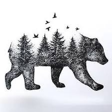 best 25 redwood tattoo ideas on pinterest pine tree tattoo