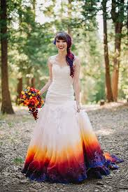 wedding dress not white wedding dress not white wedding dresses