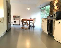 Commercial Kitchen Flooring Options Rubber Flooring Ideas Attractive Home Design