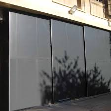 fire resistant glass doors horizontal sliding acoustic doors fire rated doors or cold