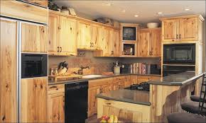 Kitchen Cabinets Cheapest Kitchen Wood Cabinet Doors Kitchen Cabinet Options Cheap