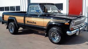 amc jeep j10 1978 jeep j10 honcho 4x4 t53 houston 2013