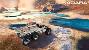 nomad mass effect mass effect andromeda nd1 nomad hasskabalmoc