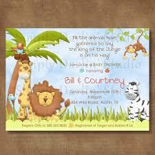 top 16 cheap baby shower invites trends in 2017 thewhipper com