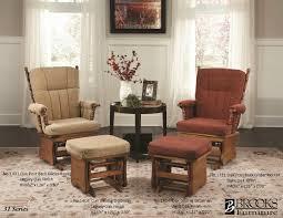 furniture cheap living room furniture sets under 500