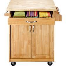Mainstays Kitchen Island Mainstays Kitchen Island Cart Furniture Kitchen Island Inside