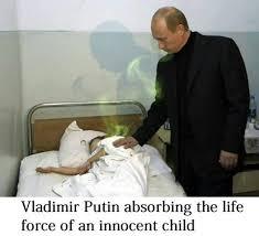 Putin Meme - vladimir putin memes tumblr