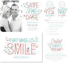 wedding invitations online online wedding invitation cards simplo co