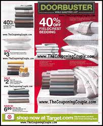 target black friday flyer 2016 target black friday 2016 ad scan browse all 36 pages