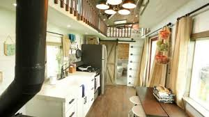 two bedroom tiny house tiny house design with cozy interior two bedroom tiny house