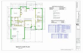 big home plans big house floor plans new house floor plans and designs big house