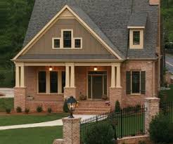 vacation home designs home plan cottage plans with awesome design small house craftsman