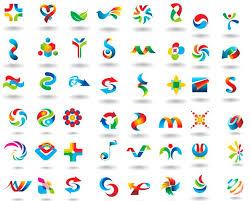 imagenes vectoriales gratis logos en vectores gratis para descargar jumabu