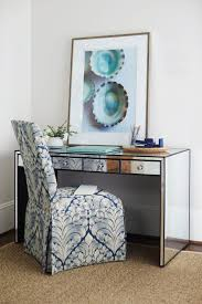 Desk In Living Room by 47 Best Bernhardt Furniture Images On Pinterest Bernhardt