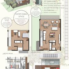 1000 sq ft open floor plans house plans under 1000 sq ft fresh apartments small log cabin