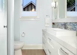 Bathroom Modern Vanities - coastalroom design themed decor modern vanity beach tile ideas