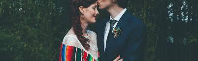 mariage nantes be happy photographe de mariage à nantes be happy photographe
