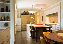 prefabricated kitchen island kitchen design magnificent center island kitchen table unique