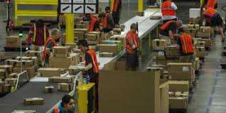 amazon sexual wellness black friday nashville to make bid for amazon com headquarters 50 000 jobs