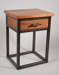 iron and wood side table 239 best hand forged iron tables images on pinterest wrought iron