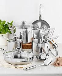 black friday cast iron cookware amazon kitchen u0026 dining black friday deals 2017 macy u0027s
