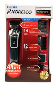 hair trimmers grooming kits kmart