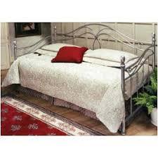 Hillsdale Furniture Milano Bedroom Fullqueen Headboard - Milano bedroom furniture
