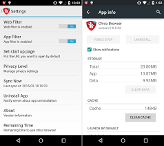 test 12 android apps for more parental control on smartphones