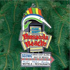 photo album beach ornaments christmas all can download all guide