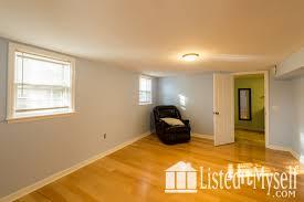 Laminate Flooring Huntsville Al 1120 Pratt Ave Ne Huntsville Al 35801 Listeditmyself