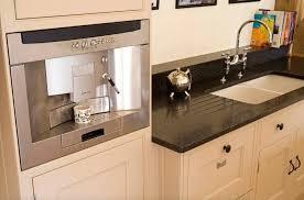 kitchen cabinet handles and pulls kitchen cabinets with handles large size of kitchen cabinets