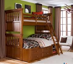 bunk beds full over full bunk bed custom triple bunk beds queen