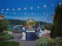 wedding venues in maine coastal maine wedding venue jpg format 1500w