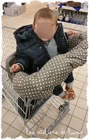 siege de caddie siège de caddie ou protège caddie la boutique des ateliers de lune