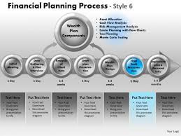 financial planning presentation template 32 best powerpoint