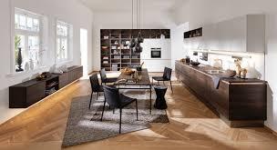 Kitchen Furniture Miami Kitchen Modern Kitchen Design Sioux City Furniture Design For