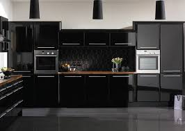 black kitchen pantry cupboard foshan manufacture black pantry cupboards sri lanka buy pantry cupboards sri lanka product on alibaba