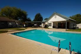 55 Mobile Home Parks In San Antonio Tx Camino Creek In San Antonio Tx Yes Communities