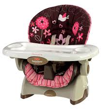 Fisher Price High Chair Replacement Cover Fisher Price Spacesaver High Chair Gonna Need To Invest In One Of