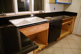 handsome black laminate countertops 32 for your home decorators
