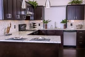 cabinet outlet portland oregon stone and cabinet outlet inc granite cabinet countertops
