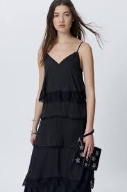 dresses u0026 skirts u2013 rebecca minkoff