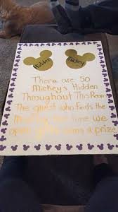 best 25 disney bridal showers ideas on pinterest disney wedding