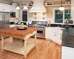 boos kitchen island sleek modern kitchen small island town bend house cheap